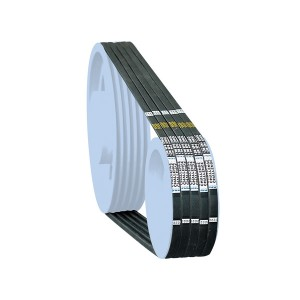 Friction-belts