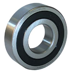 Standard Bearings