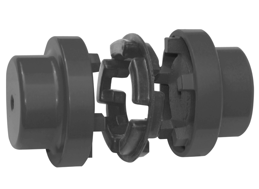 Nor Mex Style Couplings Now Available
